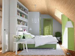 dachschrge gestalten schlafzimmer ideen schönes dachgeschoss schlafzimmer einrichten die 25 besten