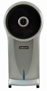 family heating and cooling garden city amazon com luma comfort ec110s portable evaporative cooler with