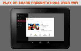 Spreadsheet App For Android Tablet Wps Office For Android Download