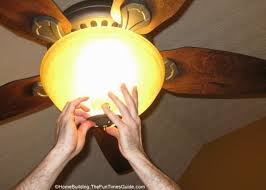 how to change a ceiling fan ceiling light how to change light bulb in ceiling fan ceiling