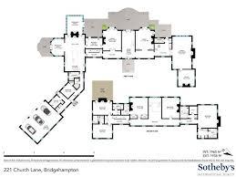 floor plan sles 1193 best floor plans images on floor plans palaces