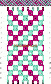 easy bracelet tutorials images 340 best friendship bracelets images diy bracelet jpg