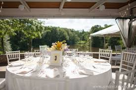 Small Wedding Venues In Nj Nj Farm Wedding Venues U0026 Fall Activities
