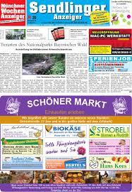 kw 20 2010 by wochenanzeiger medien gmbh issuu