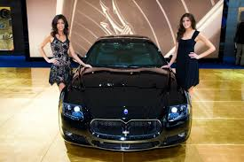 cheapest maserati 2009 maserati quattroporte information and photos zombiedrive