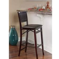 folding chairs dining room u0026 kitchen chairs shop the best deals