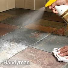 our best grouting tips family handyman