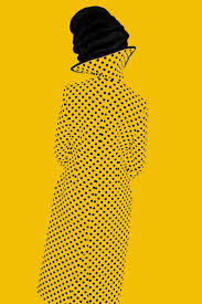 Color Yellow 182 Best Yellow Images On Pinterest Yellow Colour Yellow And
