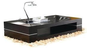ultra modern coffee table ultra modern coffee tables coffee table modern wood coffee table