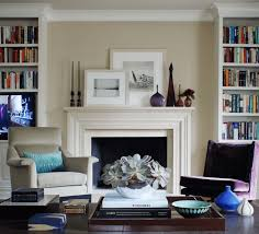 nice livingroom living rooms with fireplaces home planning ideas modern room