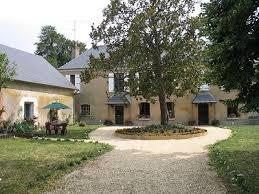 chambre d hote indre le prieuré chambre d hôte à guilly indre 36
