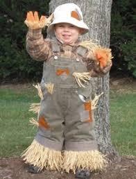 Toddler Golfer Halloween Costume Toddler Halloween Costumes Boys Webnuggetz Halloween
