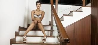 aria leya a lingerie brand having
