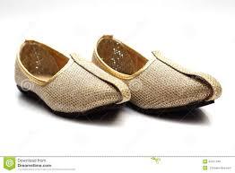 wedding shoes india image of men s indian wedding shoes stock photo image 45411246