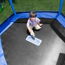 amazon com my first jump and swing by bounce pro sports u0026 outdoors