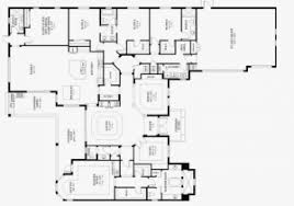how to read house blueprints printer for architectural drawings lovely house blueprint