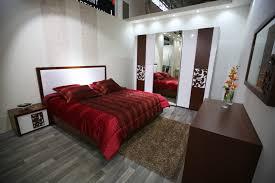 chambres à coucher meubles chambres coucher mobilier de chambre coucher grand lit