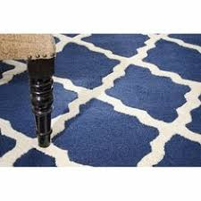 Ll Bean Outdoor Rugs Llbean All Weather Braided Rugs Concentric Pattern In Ocean Or