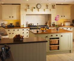 farrow and kitchen ideas incridible farrow and lime white kitchen 6 on kitchen design
