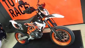 ktm 690 smc r 680 cm 2017 oulu motorcycle nettimoto