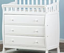 jenny lind changing table wayfair changing table changing table wayfair white changing table
