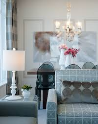 home decor vancouver bc tbt a glam girly suite we did in a high rise on the water in