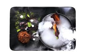 cuisine toulousaine cuisine toulousaine animation evenementiel toulouse restaurant