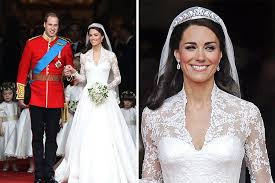 most expensive wedding gown 16 most expensive wedding dresses in the world