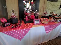 minnie mouse 1st birthday party ideas a minnie mouse 1st birthday party with a twist grow gators