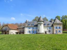 latest properties and houses for sale in limousin listing page 1