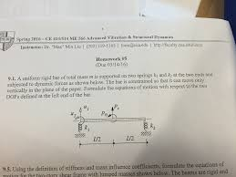 mechanical engineering archive march 14 2016 chegg com