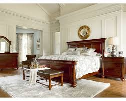 thomasville furniture bedroom triple dresser bedroom furniture thomasville furniture