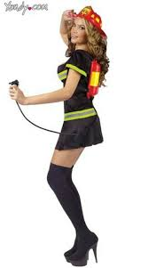 Cute Eskimo Halloween Costumes 11 Firefighter Costumes Images Firefighters