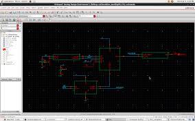 problem with co simulation cadence virtuoso and matlab custom