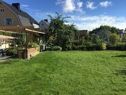 new garden layout plan for my extended kitchen garden growerflow