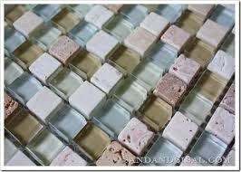 Bathroom Tile Border Ideas Colors 44 Best Tile Designs Images On Pinterest Tile Design Bathroom
