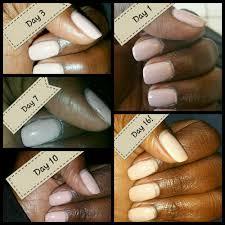 t nail u0026 spa 24 photos u0026 47 reviews nail salons 5943 w pico