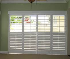 Plantation Shutters And Blinds Plantation Shutter Blinds Plantation Security Shutters Plantation