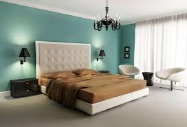 couleur de la chambre les couleurs à éviter dans une chambre
