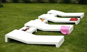 White Metal Patio Chairs White Porch Furniture Tasteoftulum Me