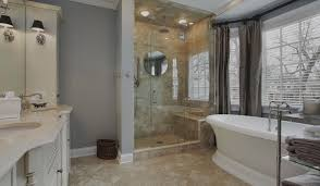 Dome Home Interior Design Home Remodeling Chicago Il Ohi
