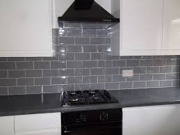 wall backsplash kitchen backsplash kitchen backsplash wall tiles backsplash tile
