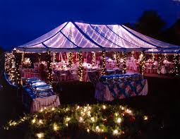 tent rental mn all event table chair tent rental llc event rentals ham
