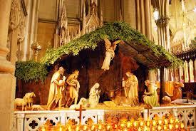 Outdoor Nativity Lighted - lighted outdoor nativity sets 1 u2014 jen u0026 joes design best outdoor