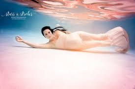 Maternity Photographers Near Me Maternity Stars And Strobes Photography Inc U2013 Pembroke Pines Fl