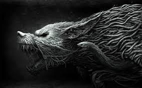 hell animal desktop wallpapers free on latoro com