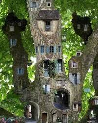 104 best treehouses images on treehouses treehouse
