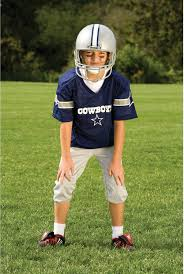 Halloween Costume Football Player Halloween Costumes Kids Archives Creative Costume Ideas