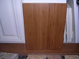 flat panel interior doors madison molded interior door true