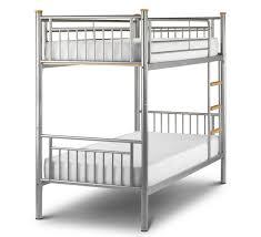 Bunk Bed Mattress Size Mattress Bunk Bed Frame King Size Mattress Bunk Beds With